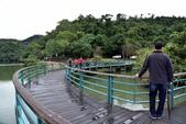 龍潭湖:DSC_2843.JPG