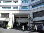 台東之1:台東峇里商務酒店812.jpg