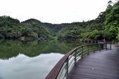 龍潭湖:DSC_2852.JPG