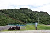 潮境公園,復育公園:潮境公園 (15).JPG