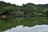 龍潭湖:DSC_2858.JPG