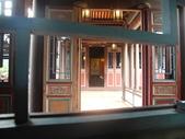 板橋林本源園邸(板橋林家花園):板橋林本源園邸 (66).jpg