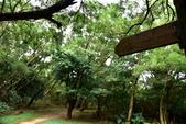 社頂自然公園,船帆石:社頂自然公園 (13).JPG