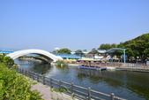 新竹市十七公里海岸風景區:_DSC0123.JPG
