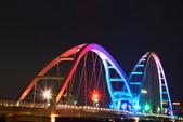 新月橋夜景:(14).JPG