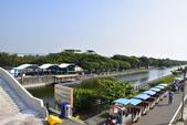 新竹市十七公里海岸風景區:_DSC0127.JPG