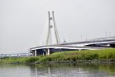 藍色公路華江溼地之旅:_DSC0048.JPG