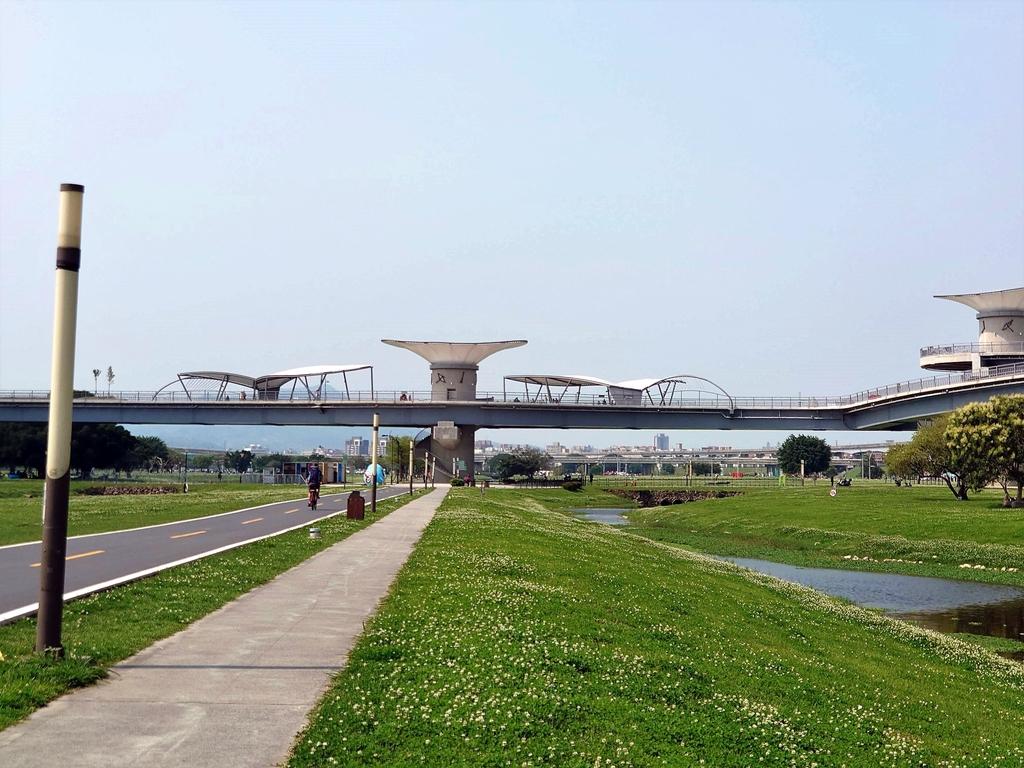 DSC_0223.JPG - 二重環狀自行車道