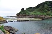 基隆和平島:和平島 (13).JPG