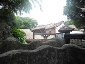 板橋林本源園邸(板橋林家花園):板橋林本源園邸 (70).jpg