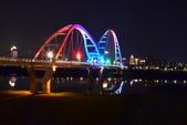新月橋夜景:(13).JPG
