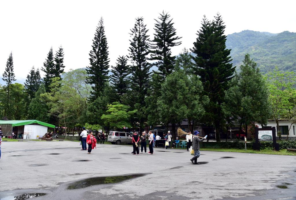 DSC_5149-1.JPG - 林田山林業文化園區,大農大富平地森林園區