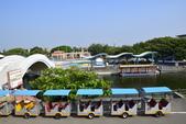 新竹市十七公里海岸風景區:_DSC0126.JPG