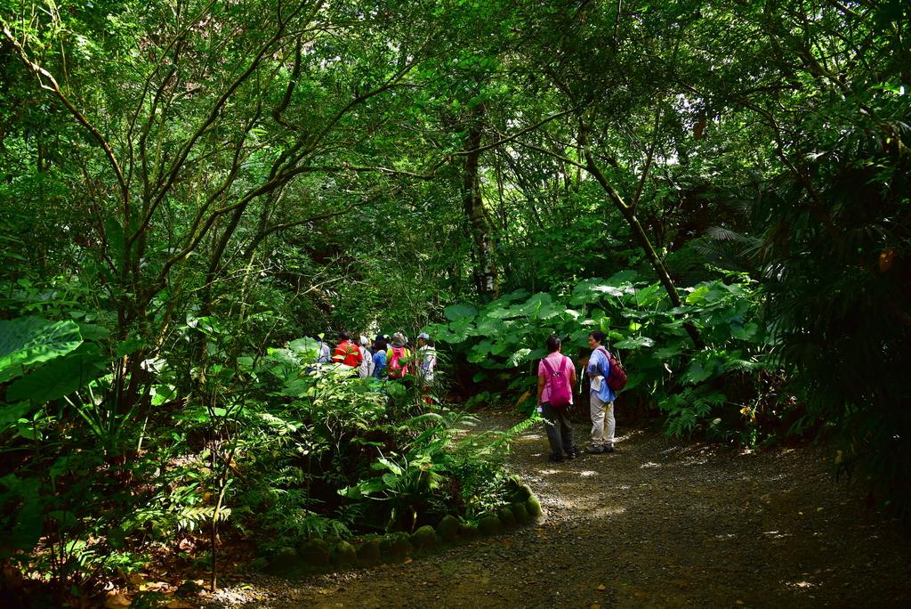 富陽自然生態公園 (14).JPG - 富陽自然生態公園