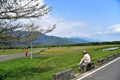 林田山林業文化園區,大農大富平地森林園區 :DSC_5221.JPG