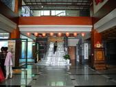 馬祖之3:馬祖南竿-民俗文物館484.jpg