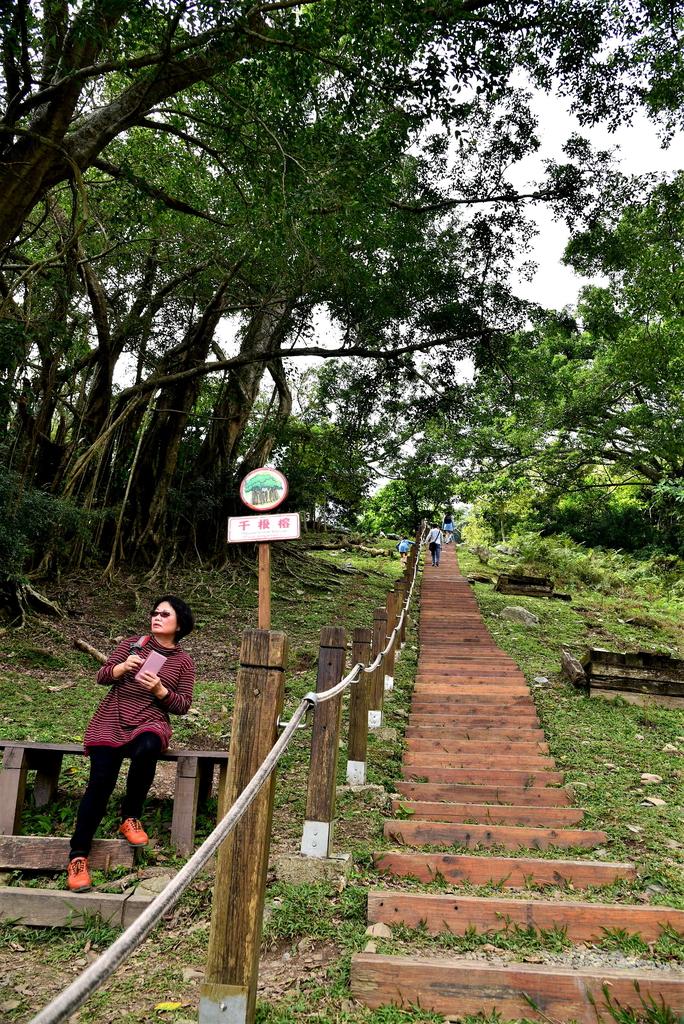 知本國家森林遊樂區:知本國家森林遊樂區 (55).JPG