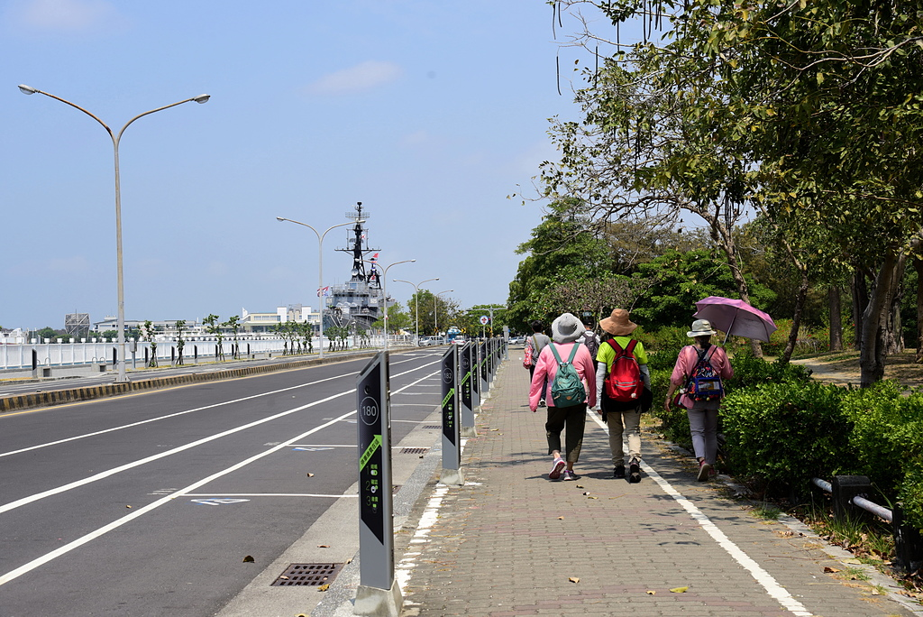 DSC_1051.JPG - 德記洋行,安平樹屋,億載金城