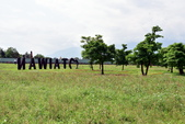 林田山林業文化園區,大農大富平地森林園區 :DSC_5217.JPG