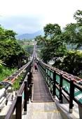 新溪口吊橋:DSC_6529.JPG