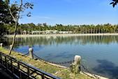 澄清湖:澄清湖 (1).JPG