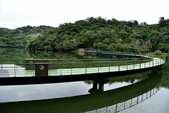龍潭湖:DSC_2877.JPG
