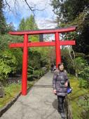 維多利亞布查花園:維多利亞布查花園IMG_5221.JPG