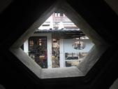 板橋林本源園邸(板橋林家花園):板橋林本源園邸 (50).jpg