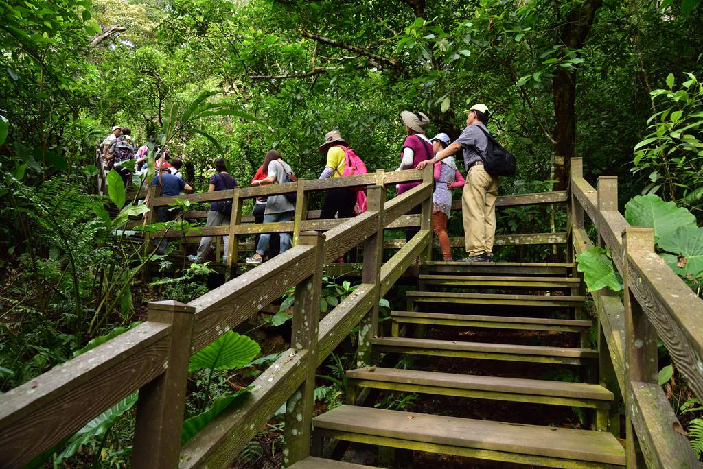 富陽自然生態公園 (28).jpg - 富陽自然生態公園