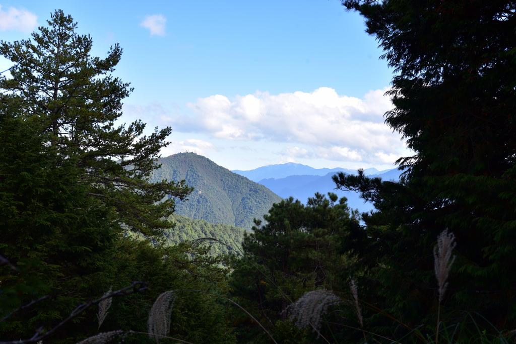 大雪山國家森林遊樂區:大雪山國家森林遊樂區 (32).JPG