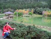 明池國家森林遊樂區:明池國家森林遊樂區 040.jpg