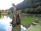 明池國家森林遊樂區:明池國家森林遊樂區 067.jpg