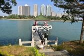 澄清湖:澄清湖 (54).JPG