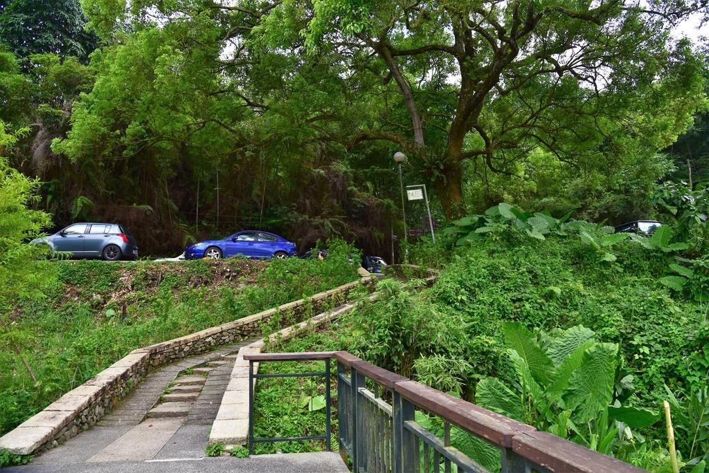 日月潭自行車道-向山段:DSC_9092.JPG