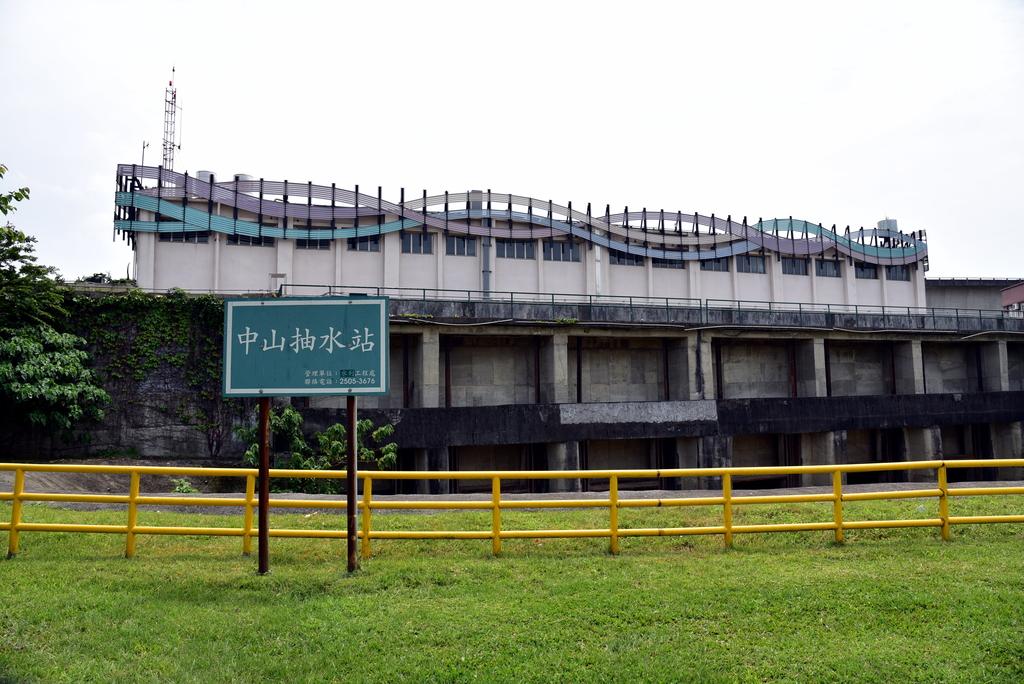 DSC_3319.JPG - 大佳河濱公園海洋遊戲場