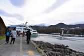 北海道(道東):DSC_0408.JPG