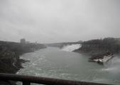多倫多尼加拉瀑布:多倫多尼加拉瀑布_1000420_0510 749.jpg