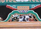 日光東照宮,二荒山神社,輪王寺大猷院:東照宮眠貓IMG_2978.JPG