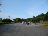 100年7月26日金山之旅:金山-獅頭山公園025.jpg