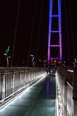 新月橋夜景:(11).JPG