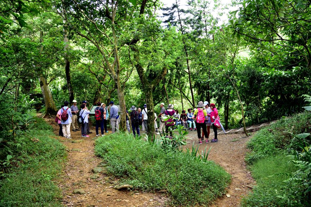 富陽自然生態公園 (24).jpg - 富陽自然生態公園