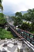 新溪口吊橋:DSC_6525.JPG