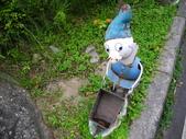峇里森林溫泉渡假村:峇里森林溫泉渡假村-七個小矮人之1.jpg