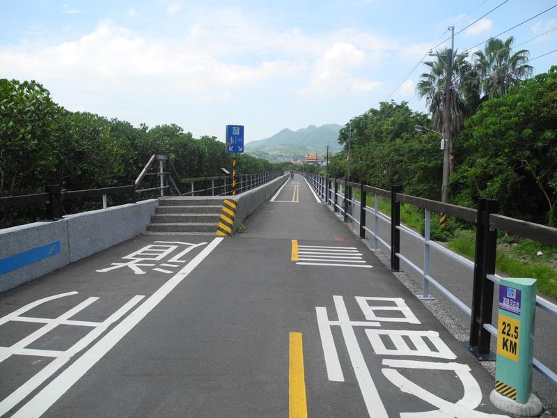 鐵馬行:鐵馬行-台北市基隆河右岸 (29).jpg