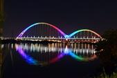 新月橋夜景:(17)).JPG