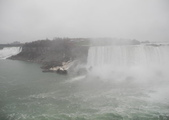 多倫多尼加拉瀑布:多倫多尼加拉瀑布_1000420_0510 754.jpg