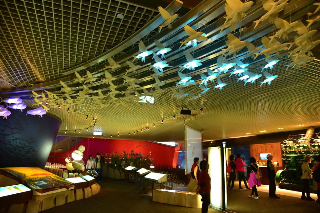 蘭陽博物館:DSC_3017.JPG