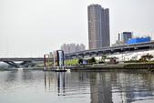 藍色公路華江溼地之旅:_DSC0034.JPG
