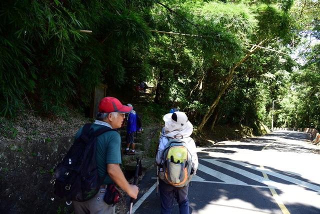 (53).JPG - 劍潭山,文間山,大崙尾山