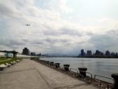 基隆河左岸自行車道,淡水河右岸自行車道:DSC_0119.JPG